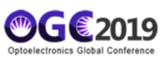 the 4th Optoelectronics Global Conference--IEEE, SCI, Ei Compendex and Scopus