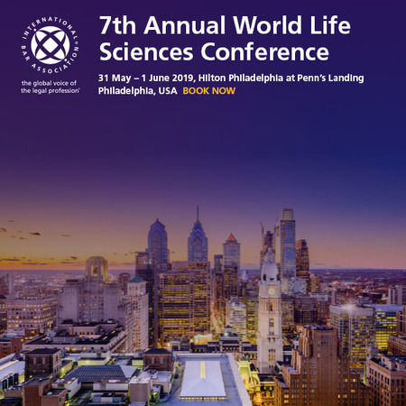 7th Annual World Life Sciences Conference