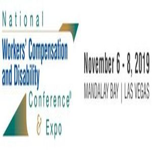 National Workers' Compensation & Disability Conference & Expo