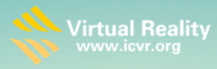 6th Int. Conf. on Virtual Reality--Ei Compendex, Scopus