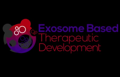 Exosome Based Therapeutic Development Summit
