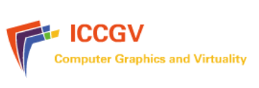 the 3rd Int. Conf. on Computer Graphics and Virtuality--Ei Compendex, Scopus