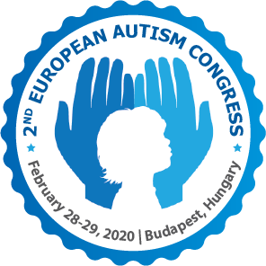 2nd European Autism Congress