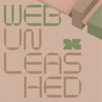Web Unleashed 2019 - Toronto - Sept 13-14, 2019
