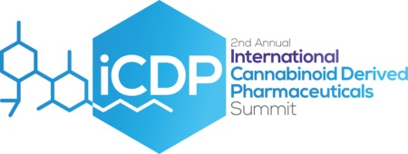 2nd Annual International Cannabinoid-Derived Pharmaceuticals Summit