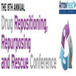 The 8th Annual Drug Repositioning and Repurposing Conference