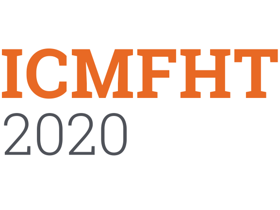 5th International Conference on Multiphase Flow and Heat Transfer (ICMFHT'20)