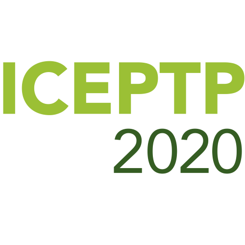 5th International Conference on Environmental Pollution, Treatment and Protection (ICEPTP'20)
