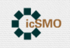 The 8th Int. Conf. on System Modeling and Optimization