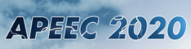 IEEE--The 2nd Asia Power and Energy Engineering Conference--Ei Compendex & Scopus