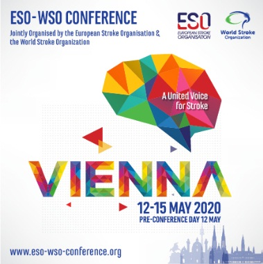 ESO-WSO Joint Stroke Conference 2020