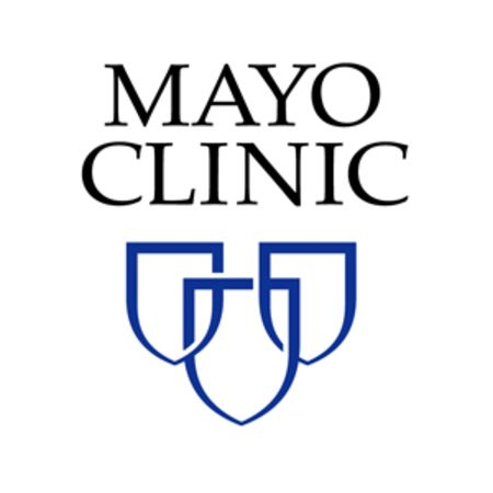 16th Annual Mayo Clinic Women's Health Update