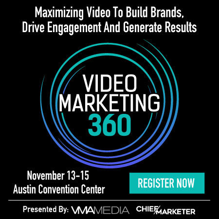 Video Marketing 360