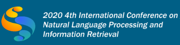 ACM--4th Int. Conf. on Natural Language Processing and Information Retrieval--Scopus, Ei Compendex
