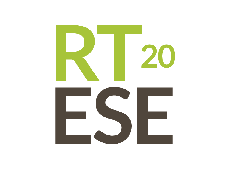 4th International Conference of Recent Trends in Environmental Science and Engineering (RTESE'20)