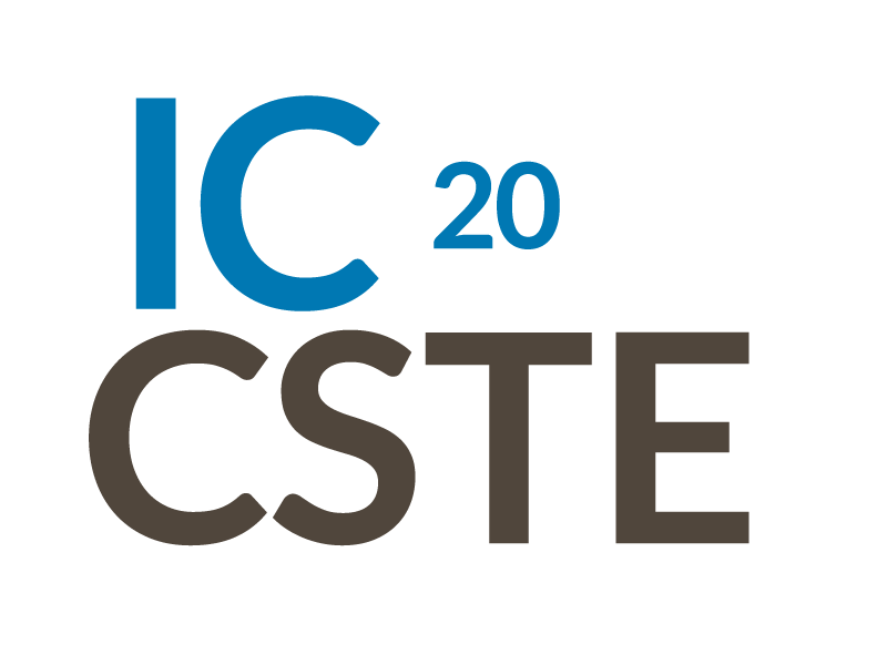 5th International Conference on Civil, Structural and Transportation Engineering (ICCSTE'20)