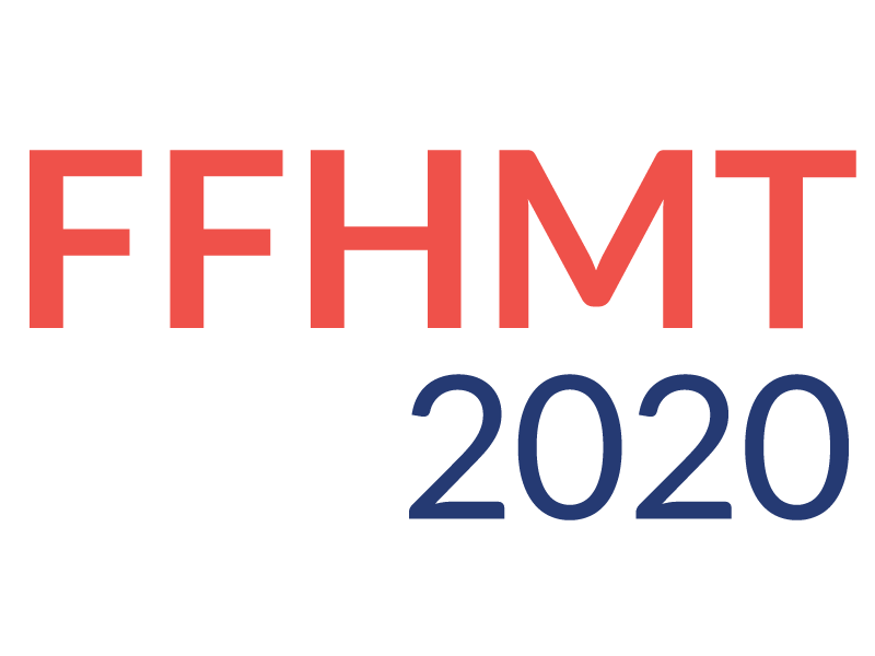 7th International Conference of Fluid Flow, Heat and Mass Transfer (FFHMT'20)