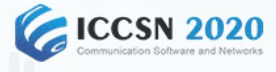 IEEE 12th International Conference on Communication Software and Networks--Ei Compendex, Scopus