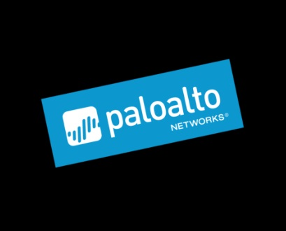 Palo Alto Networks: Ignite Federal 2019