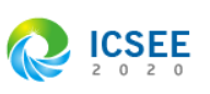 4th Int. Conf. on Sustainable Energy Engineering--Ei Compendex & Scopus