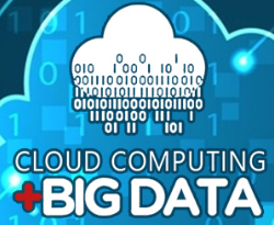 The 8th Int. Conf. on Cloud Computing and Big Data--Ei Compendex & Scopus