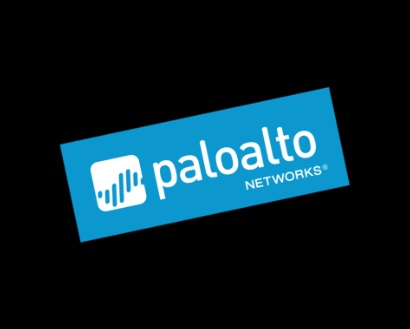Palo Alto Networks: CONNECTICUT DIGITAL GOVERNMENT