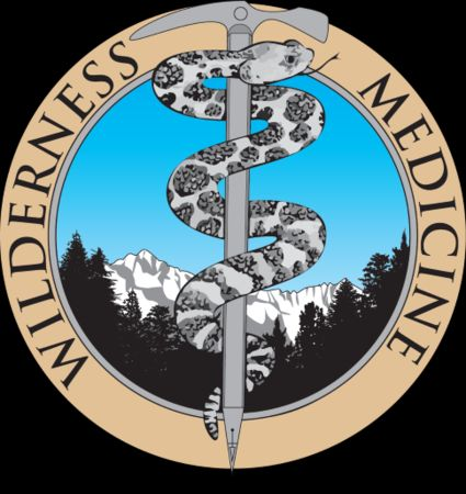 The National Conference on Wilderness Medicine (Big Sky, MT Feb 22-26-2020)