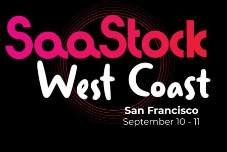 SaaStock West Coast