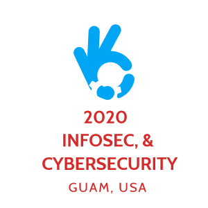 EECS 2020-InfoSec, & CyberSecurity