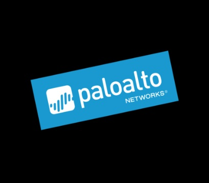 Palo Alto Networks: Live Event: Reinventing Security Operations