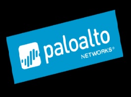 Palo Alto Networks: Federal Ignite VIP Breakfast (Civilian)