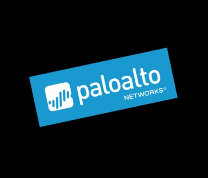 Palo Alto Networks: NextWave PartnerUp London 2019