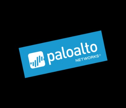Palo Alto Networks: Cloud Security in Motion Hands-on Workshop