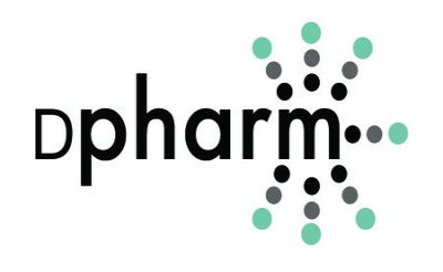 DPharm: Disruptive Clinical Trials - September 17-18, 2019 - Boston, MA