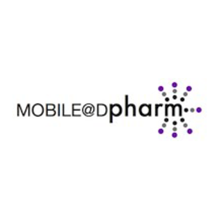 Mobile in Clinical Trials @DPharm 2019 - September 16, 2019 - Boston, MA