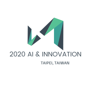 2020 AI & Innovation