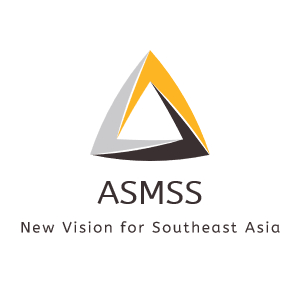 2020 ASMSS @ Vietnam: New Vision for Southeast Asia
