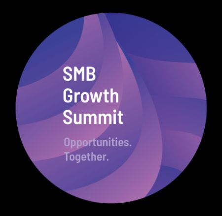 UK and I SMB Growth Summit 2019, sponsored by Milner Browne