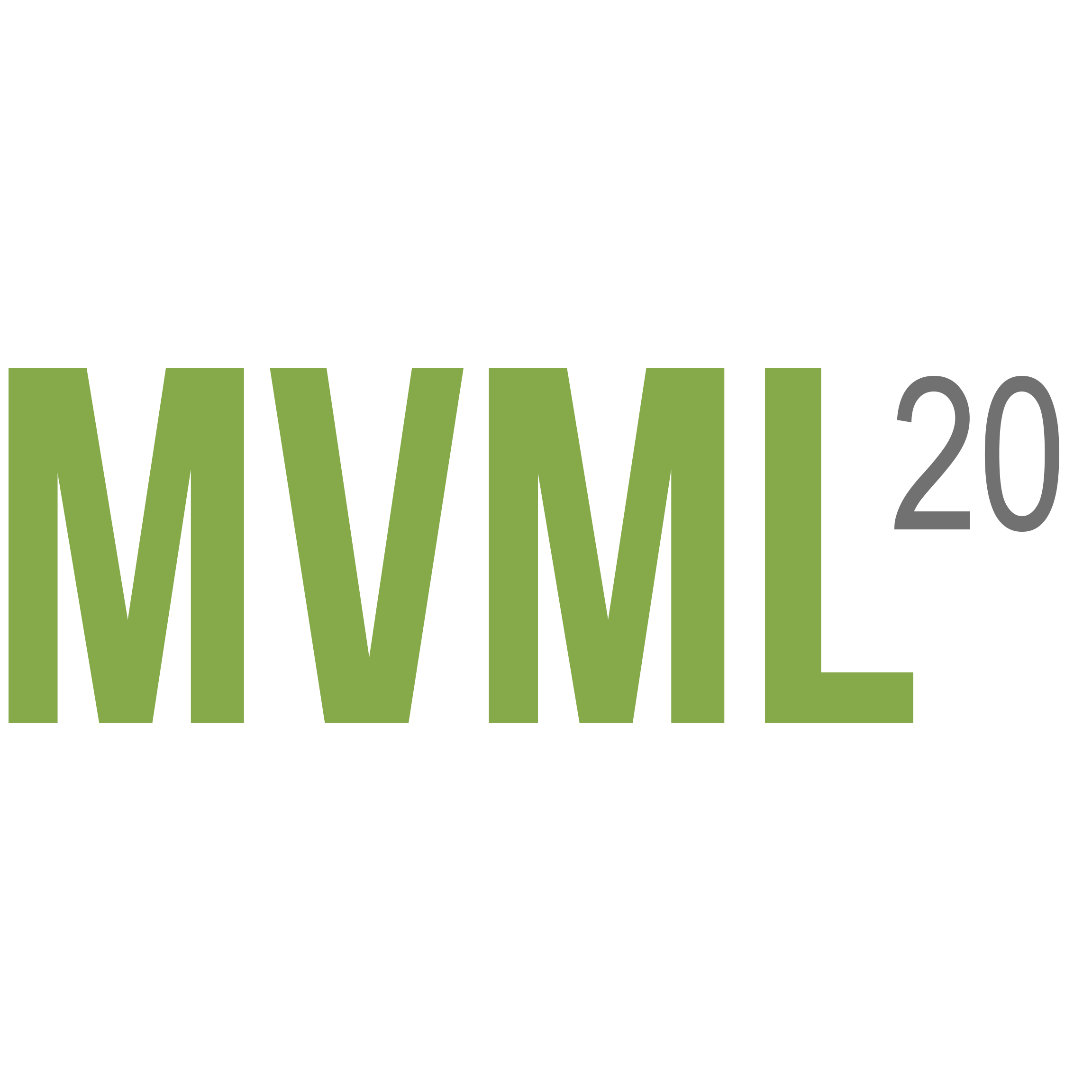 6th International Conference on Machine Vision and Machine Learning (MVML'20)