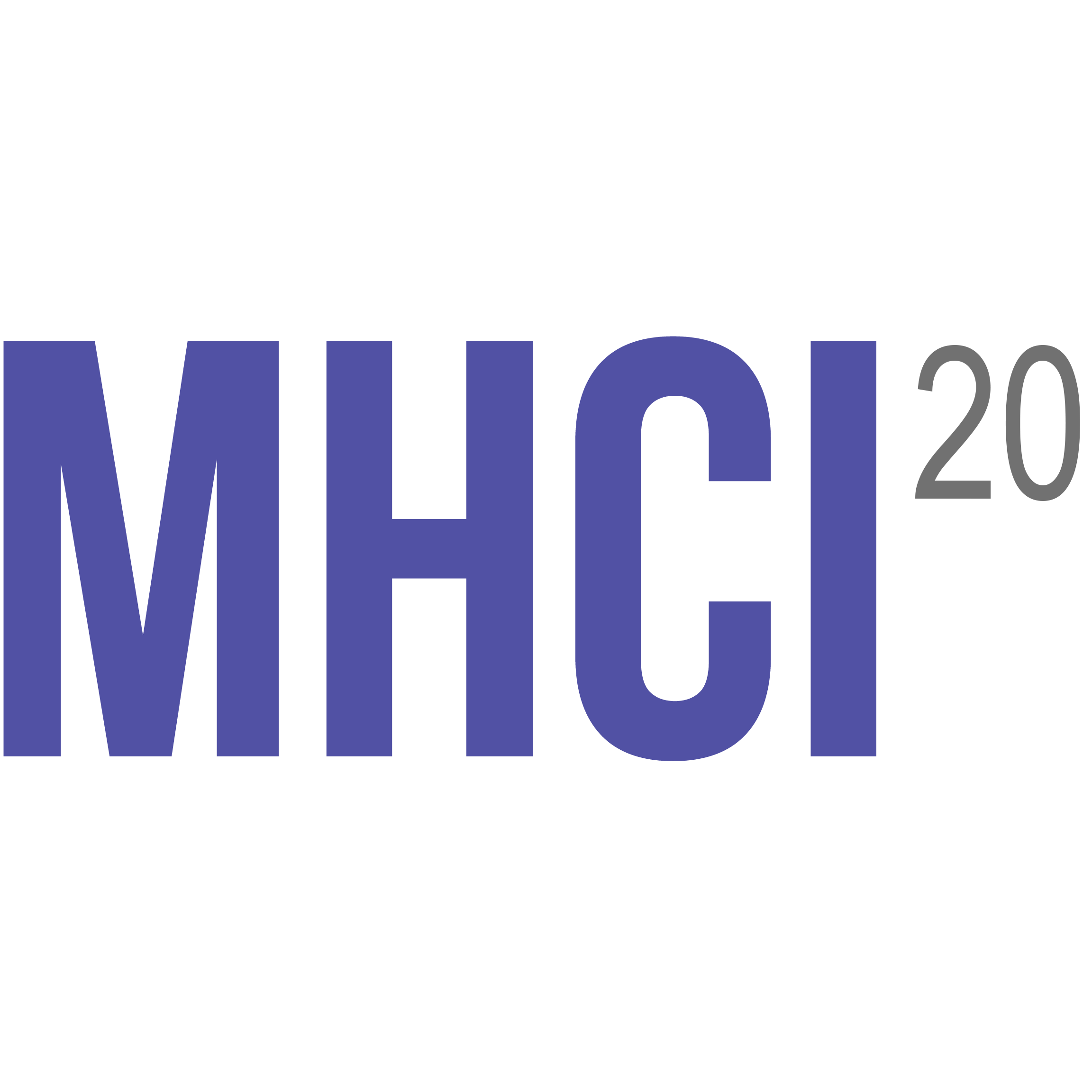 7th International Conference on Multimedia and Human-Computer Interaction (MHCI'20)