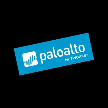 Palo Alto Networks: Come Tee it up with Palo Alto Networks at Top Golf!