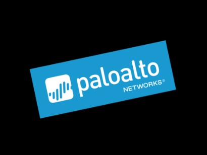 Palo Alto Networks: Next-Generation Firewall UTD Hyderabad