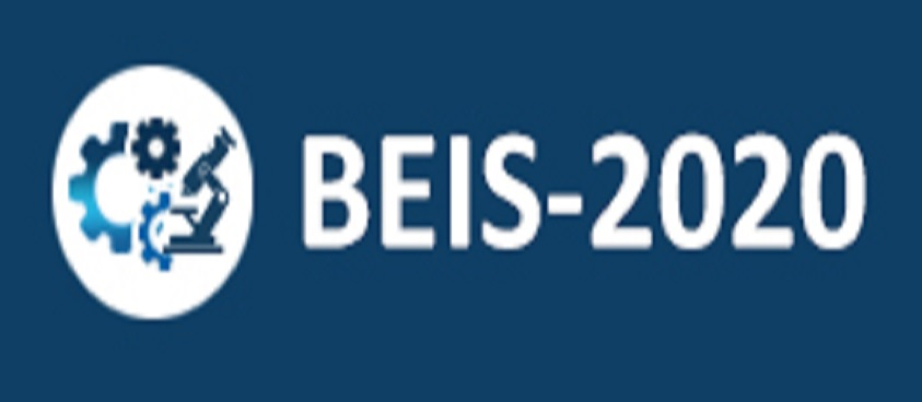 2nd Biomedical Engineering and Instrumentation Summit (BEIS-2020)