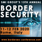 Border Security Conference