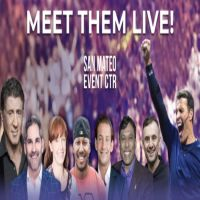 Real Estate Wealth Expo with Tony Robbins, Stallone, Grant Cardone and Gary Vaynerchuk