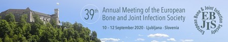 39th Annual Meeting of the European Bone and Joint Society