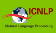 2nd Intl. Conf. on Natural Language Processing--EI Compendex, Scopus
