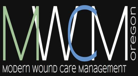 Modern Wound Care Management 2021