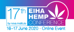 17th EIHA Hemp Conference