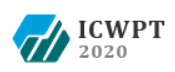 5th Intl. Conf. on Water Pollution and Treatment-EI Compendex, Scopus